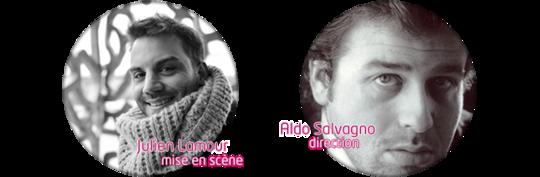 Julien_aldo-1487116280