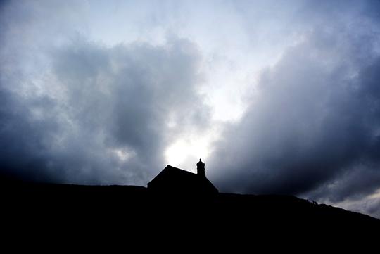 Chapelle-saint-michel-orage-1487144338