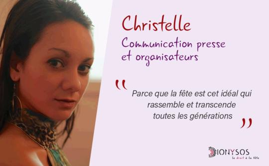 Crowdfunding_christelle-1487146056