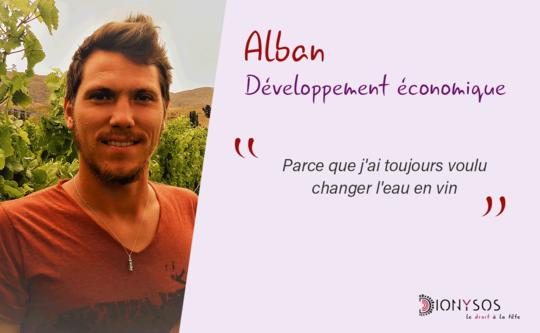 Crowdfunding_alban-1487146122