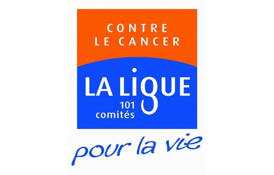 Ligue-contre-le-cancer-1487149826
