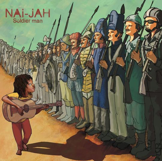 Nai-jah_pochette_-1487154581