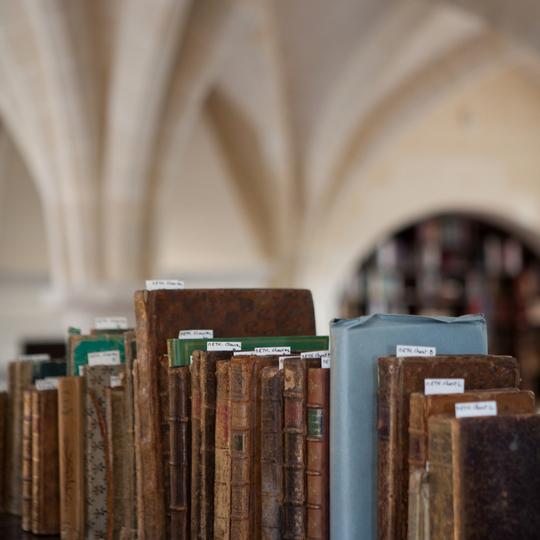 Bibliotheque-musicale-royaumont-2016-par-benj-travade__22_bd-1487165136