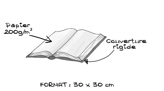 Livre1-1487185050