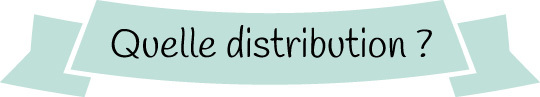 Banniere_distribution-1487242568