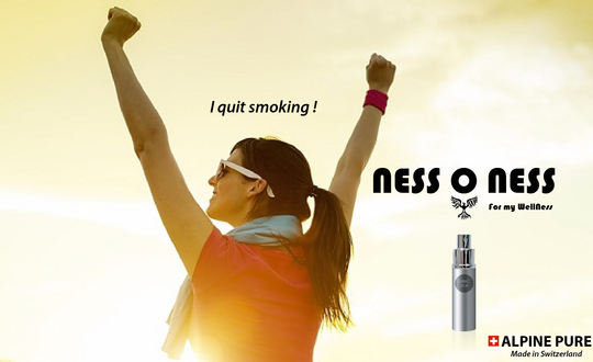 I_quit_smoking_nessoness-1487245545