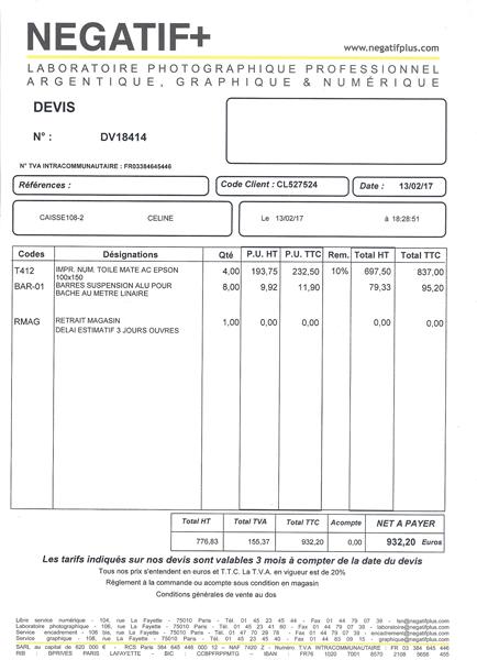 Devis10002_copy_600-1487248981