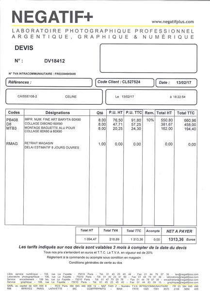 Devis10001_copy_600-1487249107