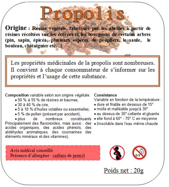 Capture_propolis-1487254179