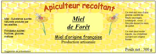 Capture_etiquette_miel-1487254301