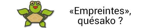 Empreintes-1487256021
