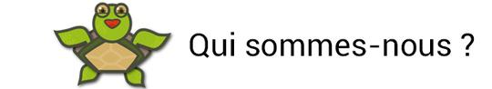 Quisommesnous-1487256029
