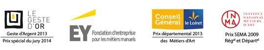 Logo-distinctions-540-px-1487261823