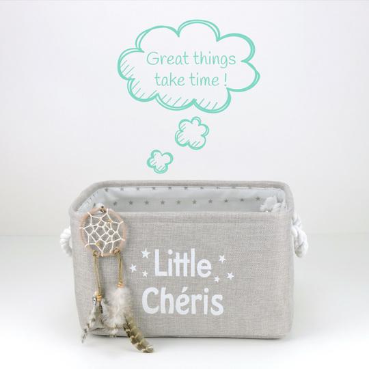 Littlecheris_box_bowo-1487269800