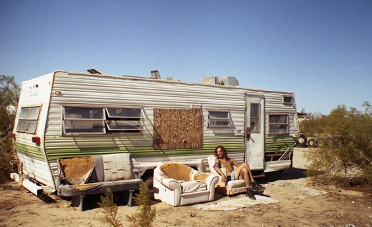 Caravan-1487270762