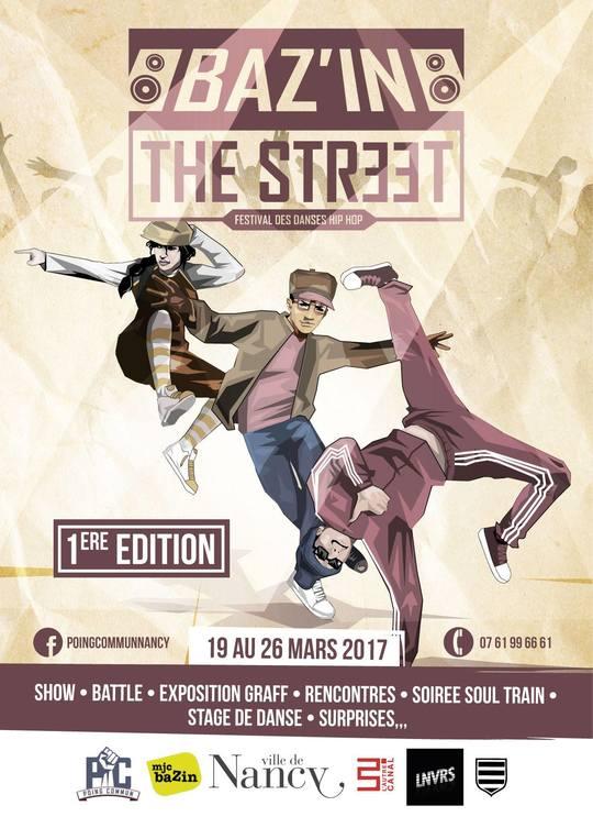 Affiche_festival_des_danses_hip_hop-1487297231