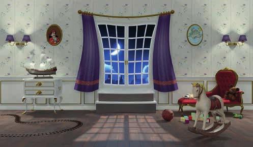 Chambre-1487311376