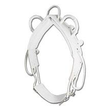 Surfaix-de-voltige-blanc-cheval-1487330035