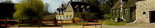 Bandeau_cours-1487332100