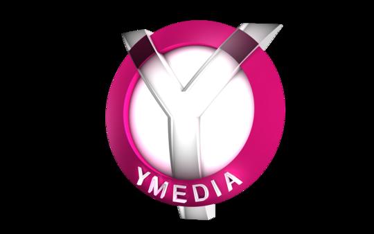 Logo-ymedia-verre-1487343817