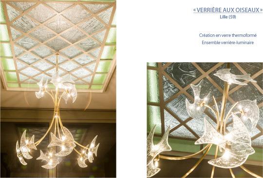 Verrie_re-aux-oiseaux-540px-1487344256