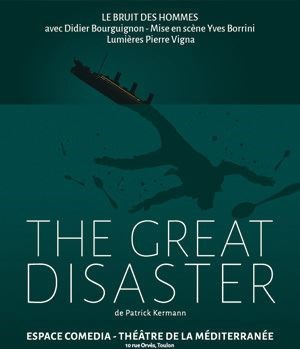 The_great_disaster-1487348676