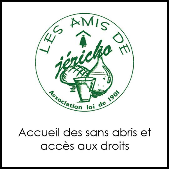 Amis-de-j_richo-1487348896