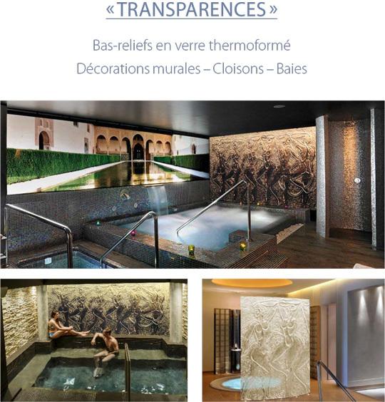Transparences-540px-1487352137