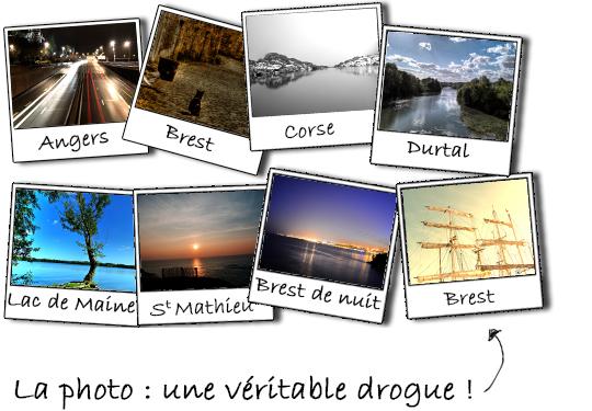 Photos-1487410932