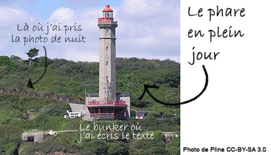 Phare_du_portzic-1487413953