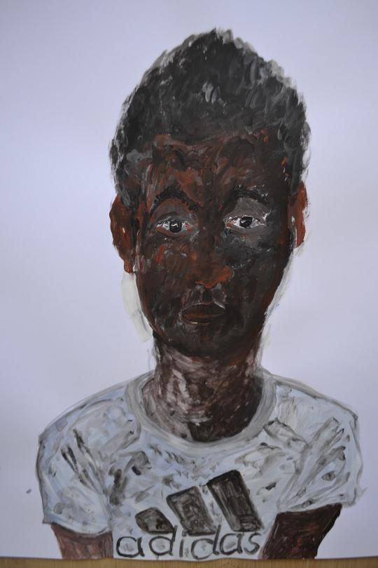 Portrait-1487426563
