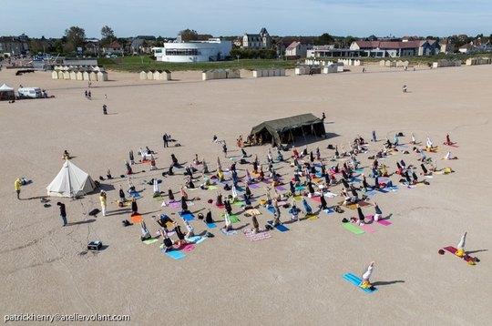 Cour_de_yoga-1487502751