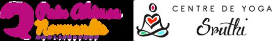 Logos-1487503010