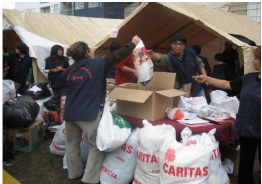 Caritas-1487514661