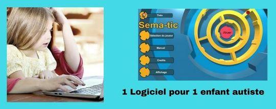 1_logiciel_pour_1_enfant_autiste__1_-1487599057