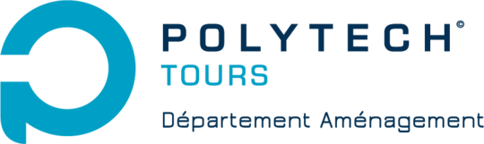 Polytechtours-da-1487602330