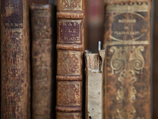 Bibliotheque-musicale-royaumont-2016-par-benj-travadebd2-1487605540