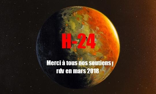 Image_du_projet_3-1487666293
