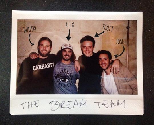 Dreamteam-1487668959