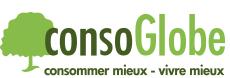 Consoglobe-1487672146