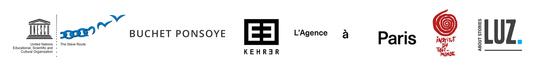 Logos_kisskissdef-1487676910