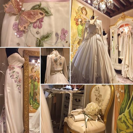 Salon_boudoir-1487684387