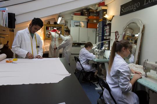 Atelier-prive-santiago-lomelli-95-1487684511