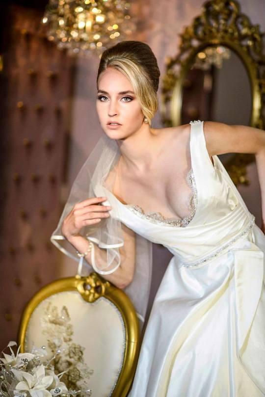 Bride_-1487684973
