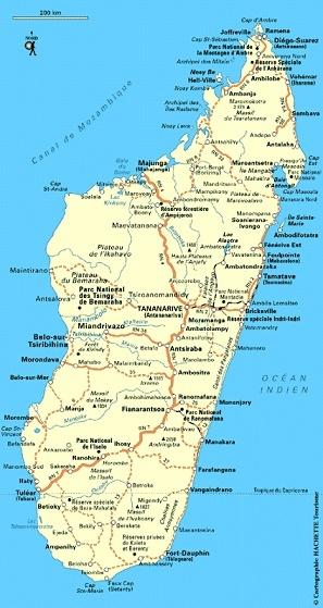 Madagascar-1487687817