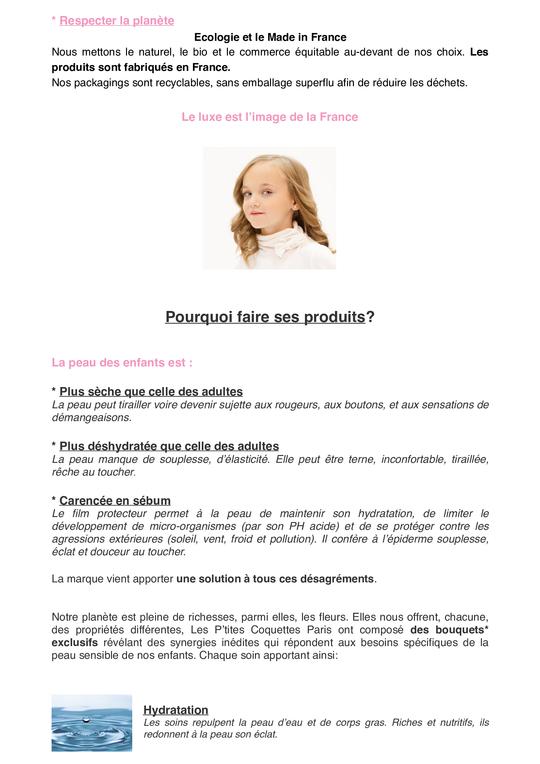 Texte_pour_kkbb_pages_001-1487692003