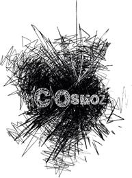 Logo_exposition-1487701041