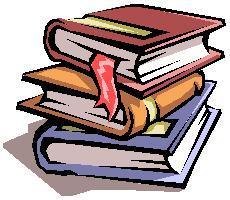 Livres__1_-1487712719