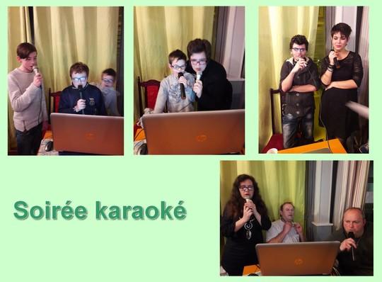Karaok__1-1487720974