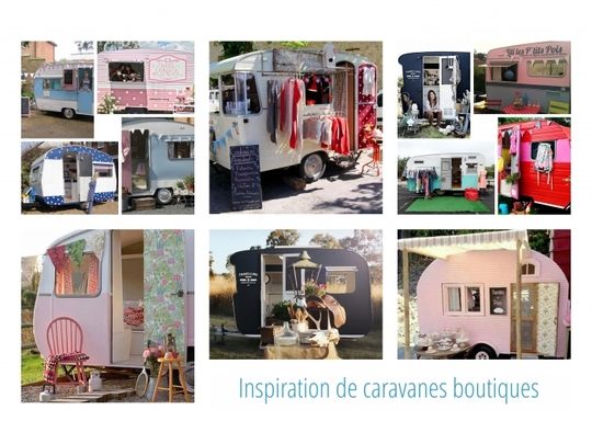 Mood_board_caravanes-1487759534